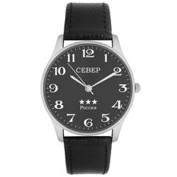 Часы наручные Север A2035-005-141