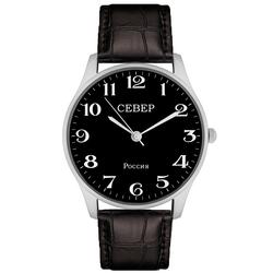 Часы наручные Север A2035-005-145