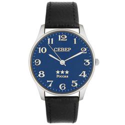 Часы наручные Север A2035-005-171