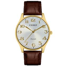 Часы наручные Север A2035-005-212