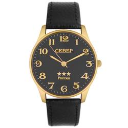Часы наручные Север A2035-005-242