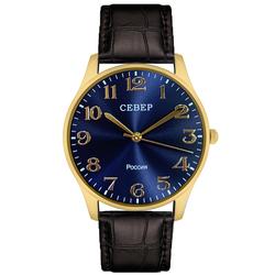 Часы наручные Север A2035-005-272