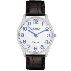 Часы наручные Север A2035-006-117