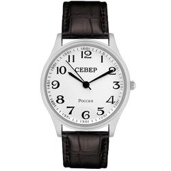 Часы наручные Север A2035-006-154
