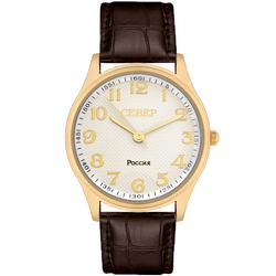 Часы наручные Север A2035-006-212