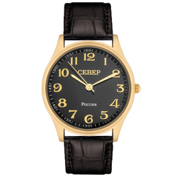 Часы наручные Север A2035-006-242
