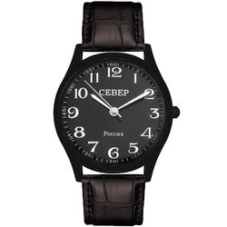 Часы наручные Север A2035-006-445