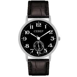 Часы наручные Север A2035-007-145