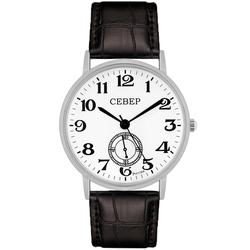 Часы наручные Север A2035-007-154