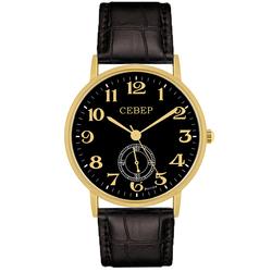 Часы наручные Север A2035-007-242
