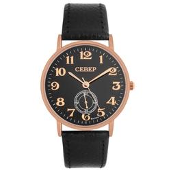Часы наручные Север A2035-007-343