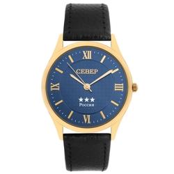 Часы наручные Север A2035-008-272