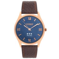 Часы наручные Север A2035-008-373