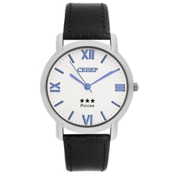 Часы наручные Север A2035-010-157