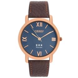 Часы наручные Север A2035-010-373