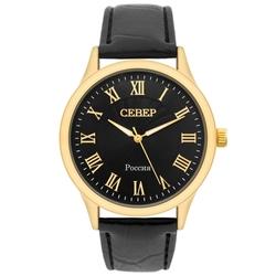 Часы наручные Север A2035-012-242