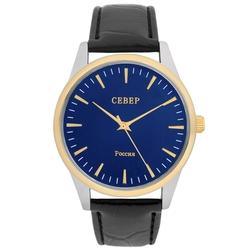 Часы наручные Север A2035-018-1272