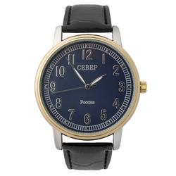 Часы наручные Север A2035-020-1271