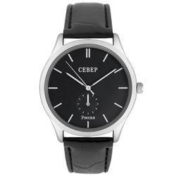 Часы наручные Север A2035-022-141