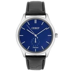 Часы наручные Север A2035-022-171