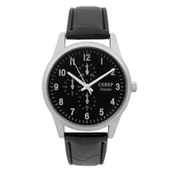 Часы наручные Север A2035-024-145