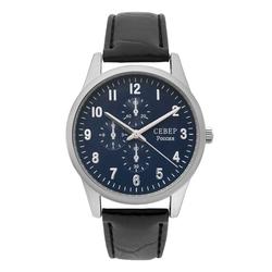 Часы наручные Север A2035-024-171