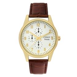 Часы наручные Север A2035-024-252