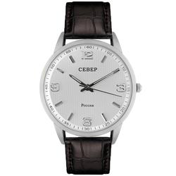 Часы наручные Север A2035-027-111