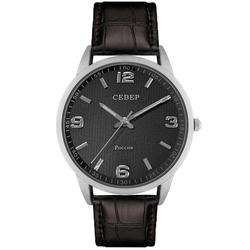 Часы наручные Север A2035-027-141
