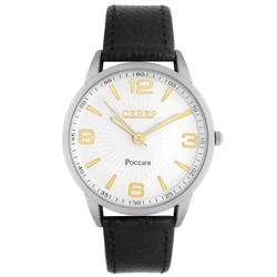 Часы наручные Север A2035-027-152