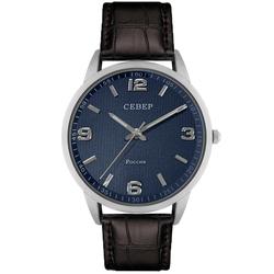 Часы наручные Север A2035-027-171