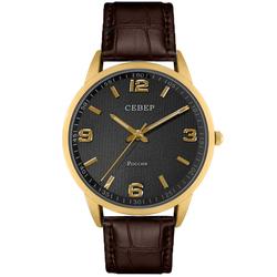 Часы наручные Север A2035-027-242