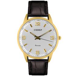 Часы наручные Север A2035-027-252