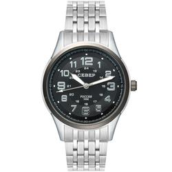 Часы наручные Север A2035-028-1441Б