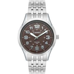 Часы наручные Север A2035-028-161Б