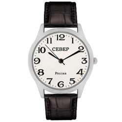 Часы наручные Север A2035-033-114