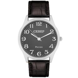 Часы наручные Север A2035-033-145