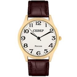 Часы наручные Север A2035-033-214