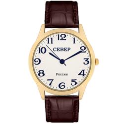 Часы наручные Север A2035-033-217