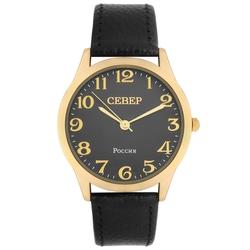 Часы наручные Север A2035-033-242