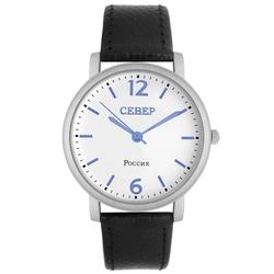 Часы наручные Север A2035-034-157