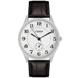 Часы наручные Север A2035-035-114