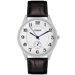 Часы наручные Север A2035-035-117