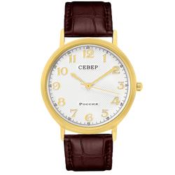 Часы наручные Север A2035-036-212