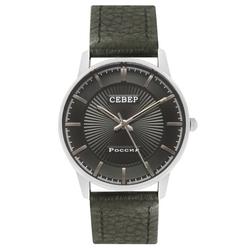 Часы наручные Север A2035-038-141