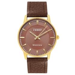 Часы наручные Север A2035-038-262