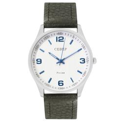 Часы наручные Север A2035-039-117