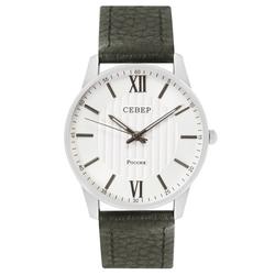 Часы наручные Север A2035-041-114