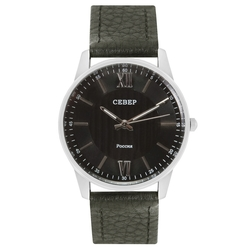 Часы наручные Север A2035-041-141