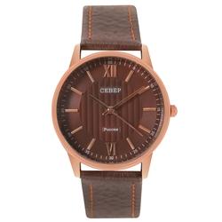 Часы наручные Север A2035-041-363